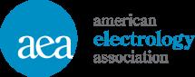 American Electrology Association Inc company